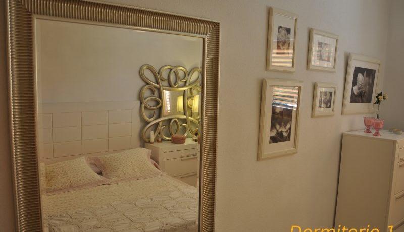 dormitorio 1 _