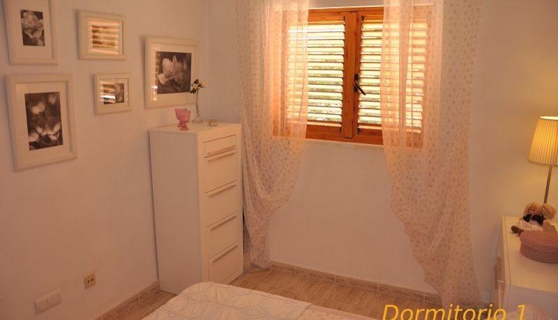 dormitorio 1_