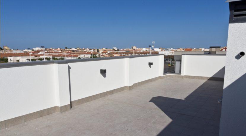 Novo Alegre Town House (25)