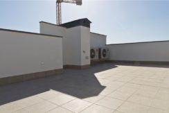 Novo Alegre Town House (27)