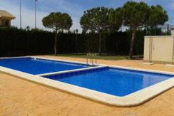 Novo Alegre pool1
