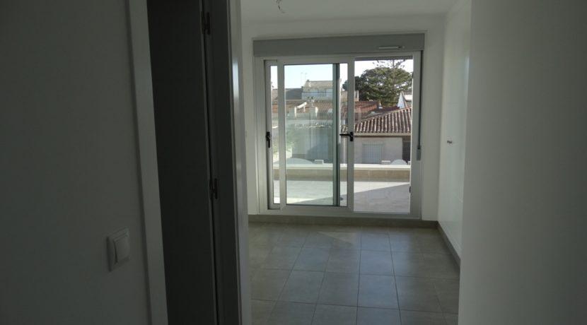 Villas Margove (8)