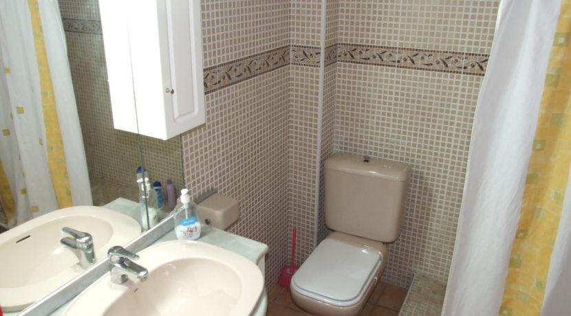 Casa-Abajo-Baño-1