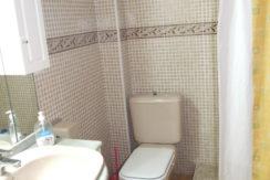 Casa-Abajo-Baño-2