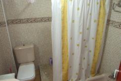 Casa-Abajo-Baño-3