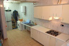 Casa-Abajo-Cocina-2
