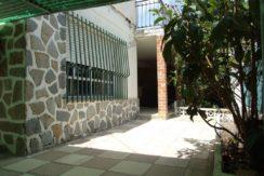 Casa-Abajo-Exterior-1
