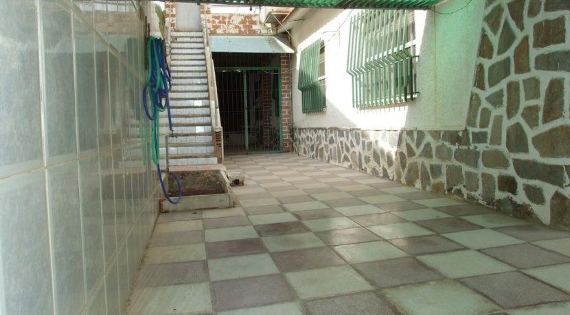 Casa-Abajo-Exterior-3