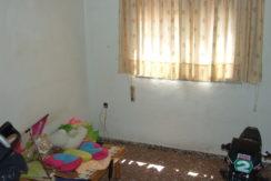 Casa Arriba-Habitacion-2