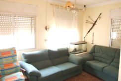 Casa Arriba-Sala-Estar-1