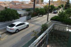Casa Arriba-Vista-Terraza-3