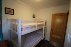 Habitación infantil3