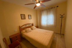 Dormitorio 1-2 Principal