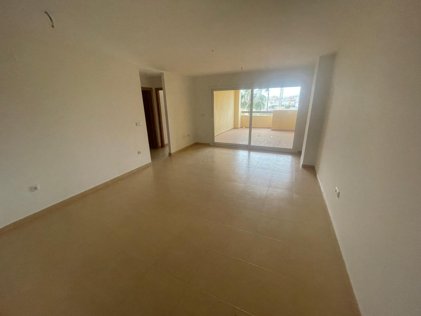 Maravilloso apartamento en Residencial Bulevard